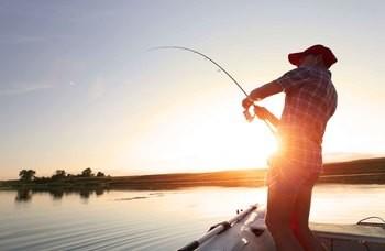 Guidad Fisketur
