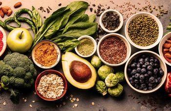 Magi med Grönsaker - Matlagningskurs Online