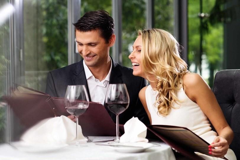 Dating site hjortens krog mariestad - Agriturismo Pingitore