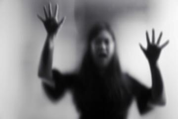 Spökvandring